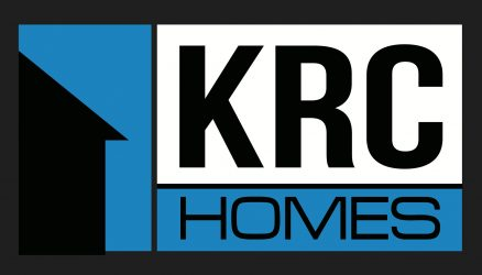 KRC HOMES